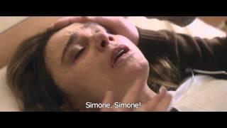 The Hypnotist (2012) - Trailer