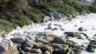 Binalong Bay Australia  city pictures gallery : Binalong Bay