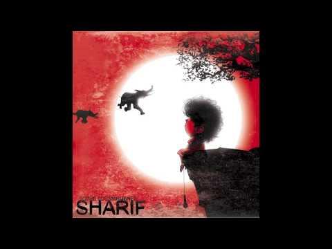 Sharif – Sobre los márgenes [Disco]
