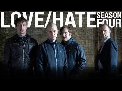 Love And Hate S05E02
