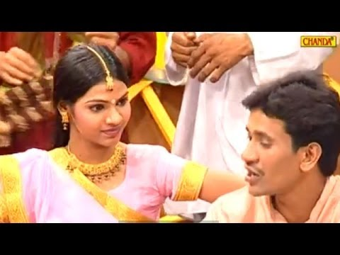 Video Muhwa Phulela Dhaniya | मुँहवा फुलेल धनिया | Dinesh Lal Yadav | Bhojpuri Hot Songs download in MP3, 3GP, MP4, WEBM, AVI, FLV January 2017