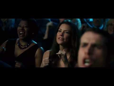 Real Steel Atom Vs Zeus  Final Fight  Movie Music Video