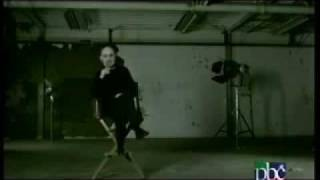 donbale khodet nagard Music Video Siavash Ghomeishi