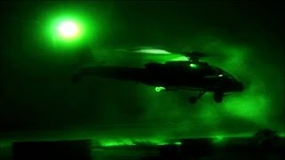 Nonton Actual Footage of Desert Storm's First Apache Strikes Film Subtitle Indonesia Streaming Movie Download