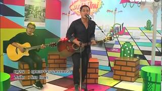 DJ Hey Time 28 January 2014 - Thai Music