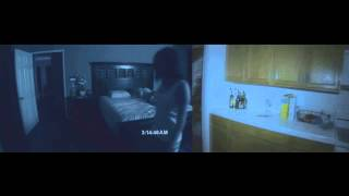 Nonton Paranormal Activity Ending (Real Time) Film Subtitle Indonesia Streaming Movie Download