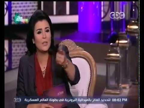 أحمد فهمي: أرفض احتراف زوجتي للغناء بسبب المعجبين!