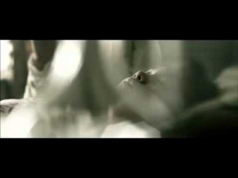 Christian Traeumer Lead role feature film the child trailer 1
