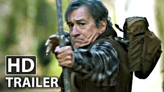 Nonton Killing Season   Trailer  Deutsch   German    Hd Film Subtitle Indonesia Streaming Movie Download