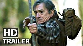 Nonton Killing Season - Trailer (Deutsch | German) | HD Film Subtitle Indonesia Streaming Movie Download
