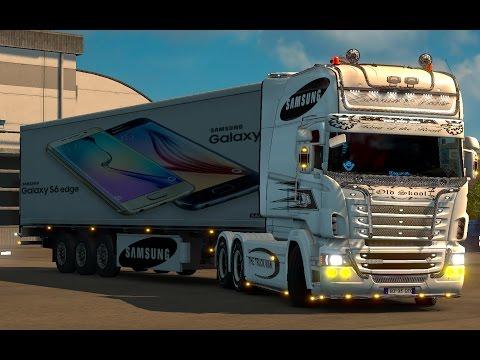 Samsung trailer 1.27