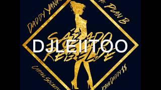 Remix-Sabado Rebelde-(VersionCumbia)-DJLEIITOOSoundCloud: www.soundcloud.com/leiito-piintaaSi Les Gusto Suscribanse :D