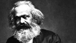 Karl Marx (1818-1883) : Une vie, une oeuvre