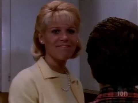 """Scenes from """"The Wonder Years (S04E17): When Worlds Collide"""""""