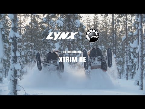 Скачать песню xtrim