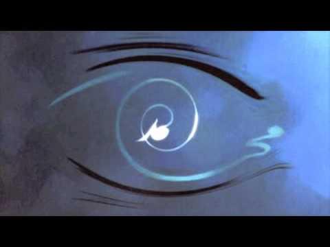 Mustafa Cihat – Bu Gece Sözleri