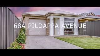 68A Pildappa Avenue, Park Holme
