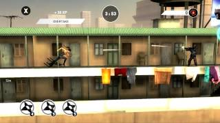 Krrish 3: The Game YouTube video