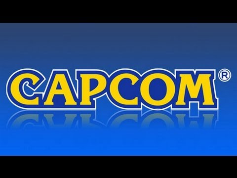 Capcom - Pretendo: http://www.pretendo.co/ Article: http://gaminrealm.com/2013/09/10/capcom-152-mil-bank/ Subscribe to my gameplay channel: http://www.youtube.com/use...