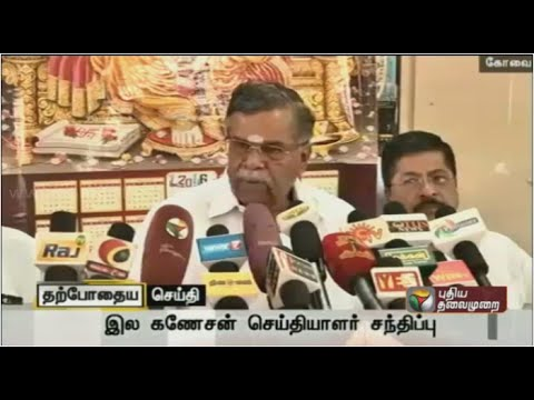 Live-Ila-Ganesan-replies-to-Vaikos-bargaining-for-alliance-with-DMDK-charge