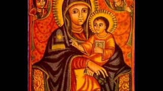 Ethiopian Christmas Song