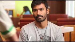 Velai Illa Pattadhaari Videos