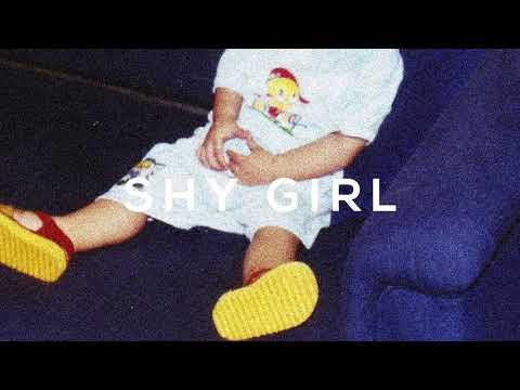Kedam - Shy Girl (Audio)