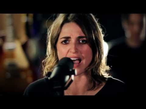 Weatherman - Dead Sara - Go for the Kill
