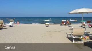 Cervia Italy  city photos gallery : Places to see in ( Cervia - Italy )