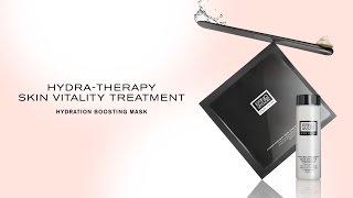 Hydra-Therapy Skin Vitality Mask | Erno Laszlo