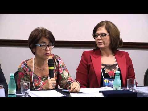 Painel 01: Os desafios da Gestão Municipal para a Competitividade