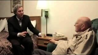 Исповедь бывшего агента ЦРУ: Контакт с инопланетянами при Эйзенхауэре (субтитры)
