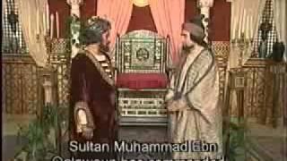 Video The Story of Sheikh ul-Islam Ibn Taymiyyah (FULL MOVIE) MP3, 3GP, MP4, WEBM, AVI, FLV September 2018