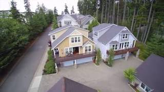Gig Harbor (WA) United States  city photos gallery : 3213 Emerald Lane Gig Harbor, Wa 98335