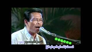 "Video Myanmar song, ""lover Lan Kyar"" by Sai Htee Saing MP3, 3GP, MP4, WEBM, AVI, FLV Juni 2018"