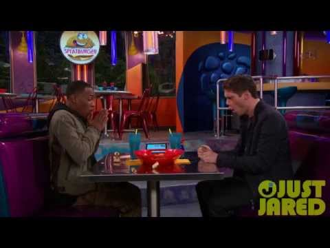 MKTO Guest Star On 'The Thundermans' (Exclusive Clip)