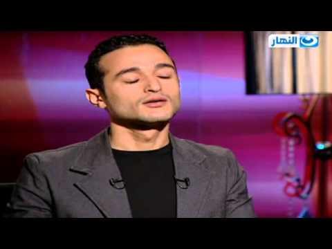 برنامج الضحيه والجلاد | الحلقه الرابعه | الضيف احمد دومه