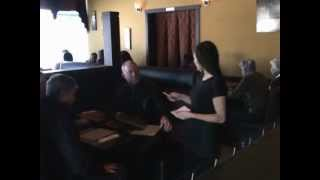 Best Thai Food Restaurant In South Surrey&White Rock BC -