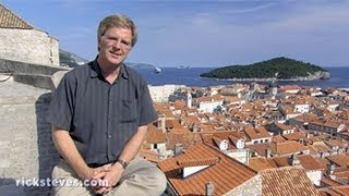 Dubrovnik Croatia  city images : Dubrovnik, Croatia: Restored and Thriving