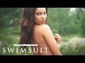 Ariel Meredith Gets Sensual & Sexy In Switzerland | Profile | Sports Illustrated Swimsuit