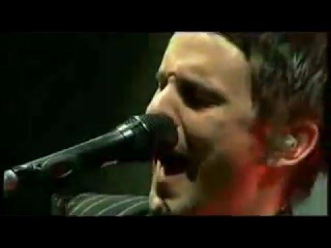 Tekst piosenki Muse - TSP po polsku