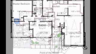 house plans with pictures, house plans, interior design, houses, home decor, home design, house design, modular homes, house designs, floor plans, home plans, small house plans, prefab homes, floor plan, architectural design, log homes, home decoration, house plan, builders, small houses, interior decoration, small house design, modern house plans, house floor plans, building a house, architectural designs, building design, garage plans, southern living house plans, home design software, home builders, building construction, home interior design, modern house designs, design house, houseplans, dog house plans, build your own house, modern homes, home designs, building plans, design your own house, small homes, house interior design, prefabricated homes, craftsman house plans, bungalow house plans, cool house plans, modern house design, modular home, small cabin plans, house design software, house drawing, bird house plans, cottage house plans, cabin plans, simple house plans, house blueprints, pictures of houses, home designer, free house plans, 3d home design, home design plans, build a house, tree house plans, dream home source, ranch house plans, house styles, country homes, luxury house plans, 3 bedroom house plans, home floor plans, log home plans, farmhouse plans, design your own home, small home plans, contemporary house plans, floorplans, house plans with photos, home plan, 4 bedroom house plans, open floor plans, small house designs, country house plans, ranch style house plans, ranch style house, house design ideas, building your own home, modern home design, bat house plans, family home plans, design a house, floor plan designer, houses design, house plan design, house kits, bungalow designs, garage designs, contemporary house, house builders, design homes, 2 bedroom house plans, log cabin plans, kerala house plans, model homes, custom homes, simple house designs, building plan, build your own home, cottage plans, house design plans, a frame house plans, 
