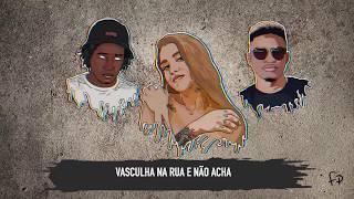 Video Cynthia Luz - Nosso Mundo ft. Dnasty (Prod. Lotto & Billy Billy) MP3, 3GP, MP4, WEBM, AVI, FLV Mei 2018