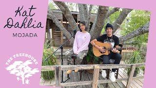Kat Dahlia - Mojada | Treehouse Sessions