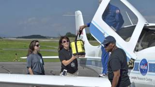 Norton (VA) United States  city pictures gallery : First FAA-Approved Drone Flight Delivery in the USA, Wise, Virginia