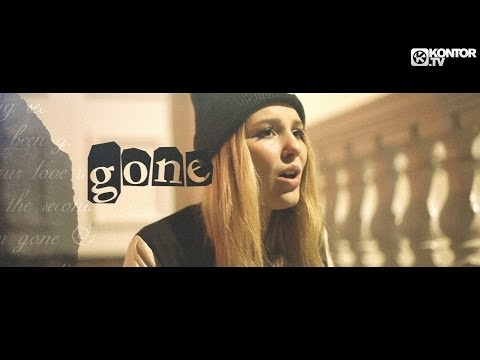 Lisa Aberer feat. Flo Rida & Nathan – Counting The Seconds