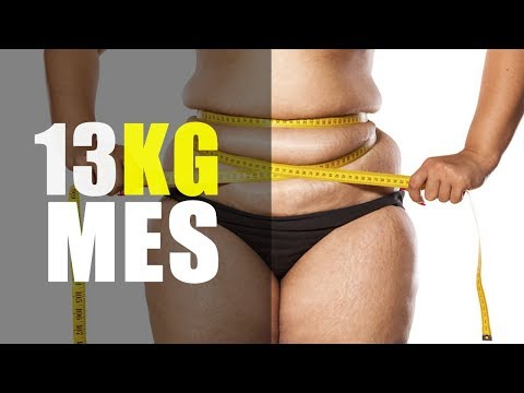 Peso ideal - Super Fator X  URGENTE Emagreça 5X Mais Rápido Com O Super Fator X