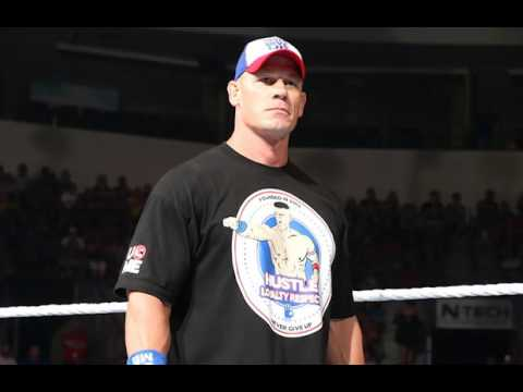 Video John Cena Theme Song 2016 (Arena Effects) download in MP3, 3GP, MP4, WEBM, AVI, FLV January 2017