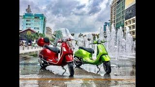Vespa GTS 300 ra mắt tại Việt Nam, giá sốc 120 triệuhttps://xehay.vn/vespa-gts-300-chot-gia-120-trieu-dong-honda-sh300i-giat-minh.htmlFanpage: http://facebook.com/xehayFacebook HÙNG LÂM: https://web.facebook.com/tonypham.xehayChương trình XE HAY phát sóng duy nhất trên kênh FBNC vào lúc:21h00 CHỦ NHẬT hàng tuần (phát chính)Thứ 2: 18h30Thứ 3, 6: 21h30Thứ 4, 5: 17h30Thứ 7: 18h00Liên hệ: noidung@xehay.vn