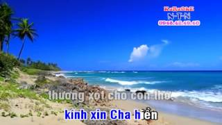 TCVC LOI HANG SONG (TRINH BAY THANH NHON)